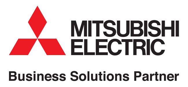 Mitsubishi Electric Air Conditioning Fault Codes