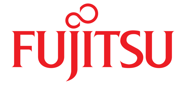 Fujitsu Air Conditioning Fault Codes