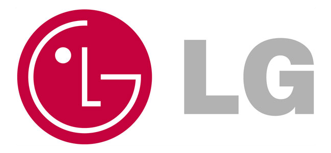 LG Air Conditioning Fault Codes