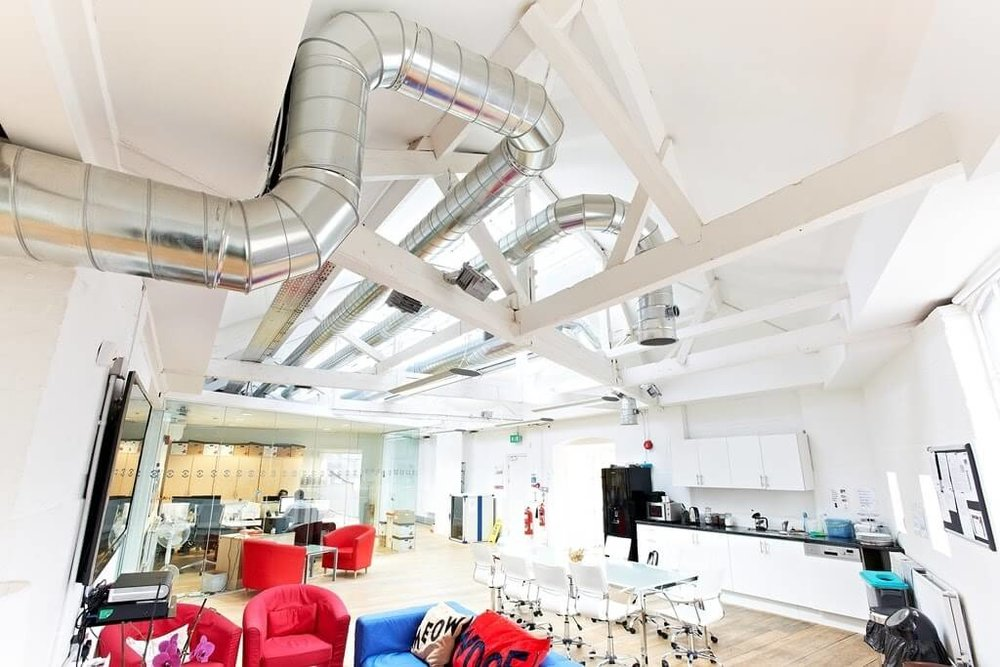 Cineflix 361 Degrees Air Conditioning Case Study 15.jpg