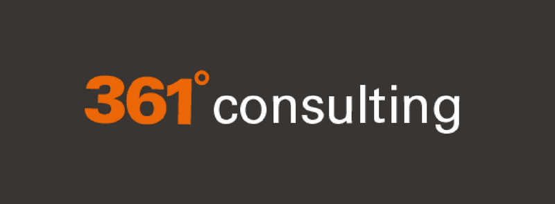361consulting.png