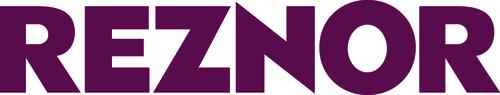 9.+Reznor+logo.jpg