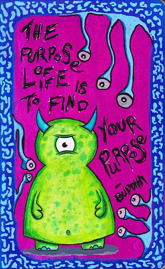 AJ-Page-Purpose-Life-Web.jpg