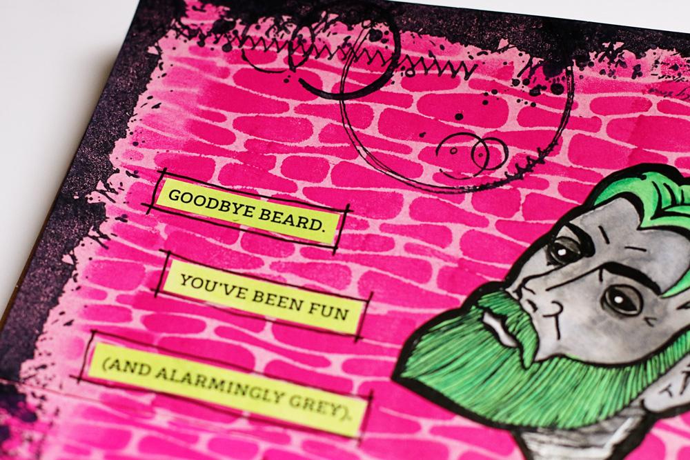 Goodbye-Beard-2-Web.jpg