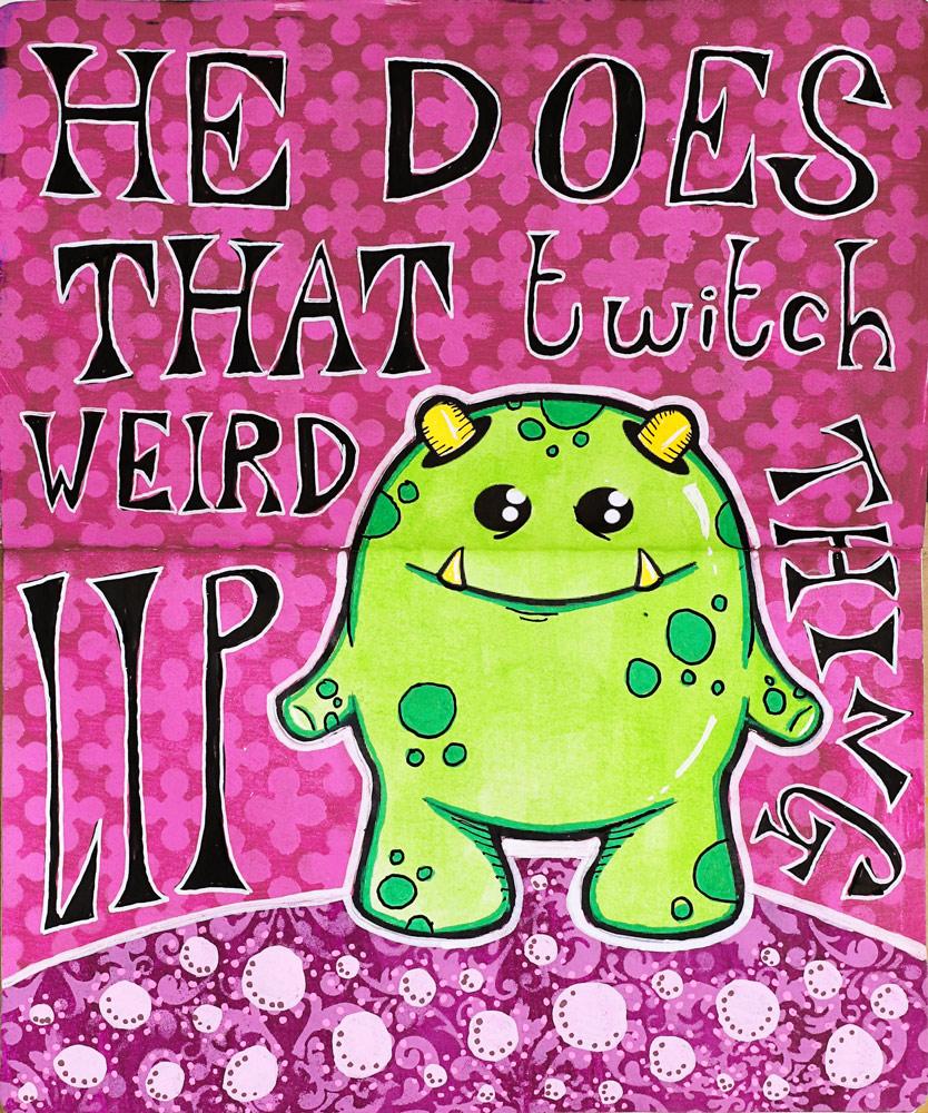 Weird-Lip-1-Web.jpg