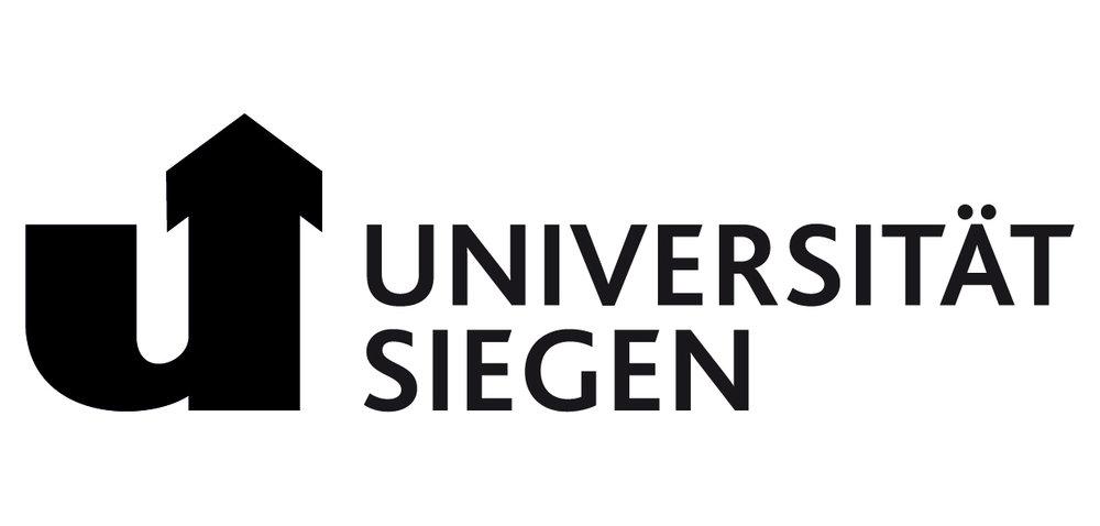 logo_uni_siegen_rgb.jpg
