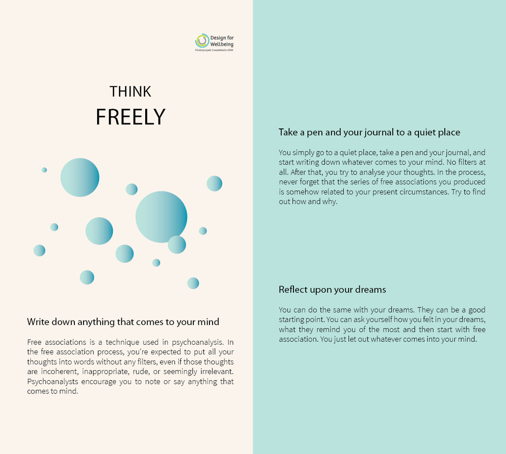 Reflection Cards - Think freely.jpg