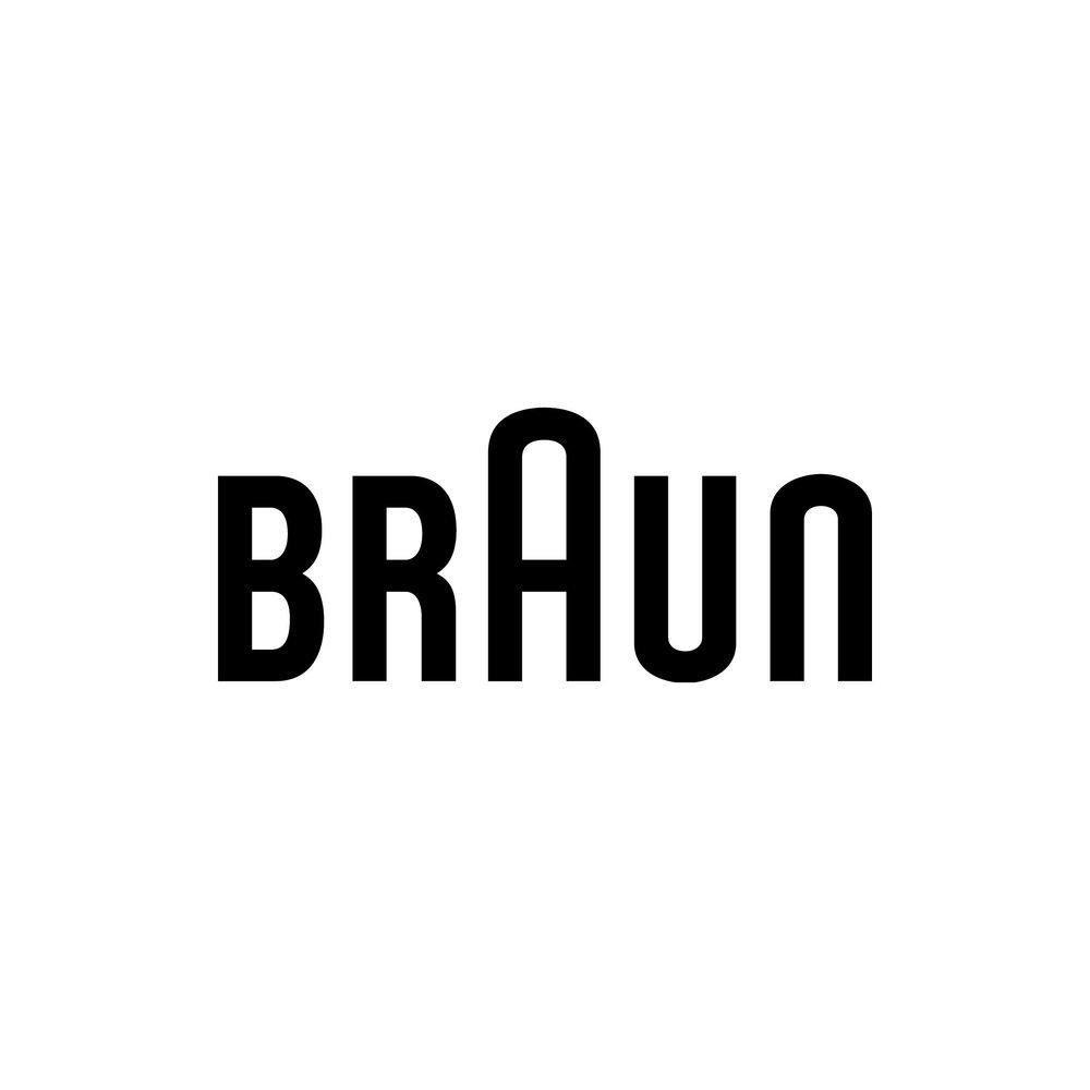 03 Testimonial Phong - Logo Braun.jpg