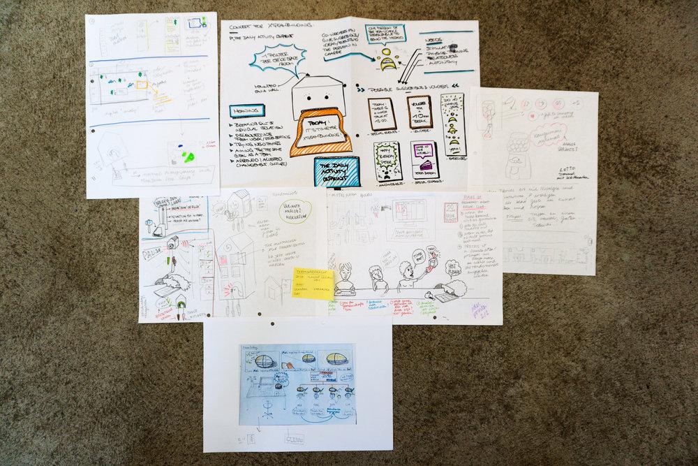 SkizzenKonzepte_xtreambuilding.jpg