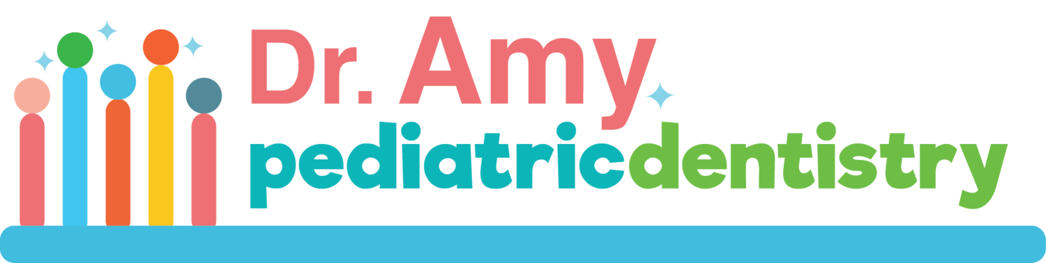Dr. Amy Dentist