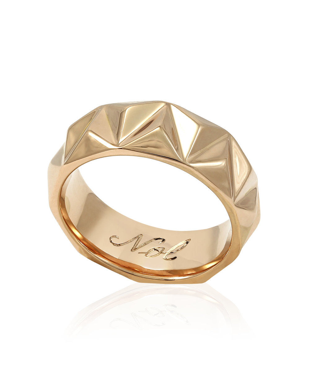 Love Rings_rosegold.jpg