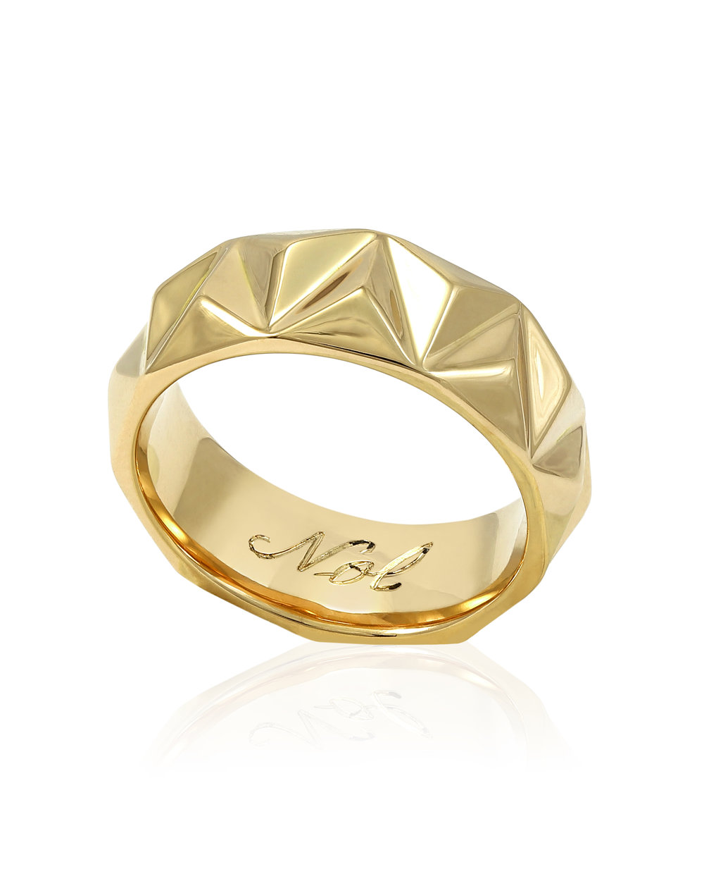 Love Rings_Yellowgold.jpg