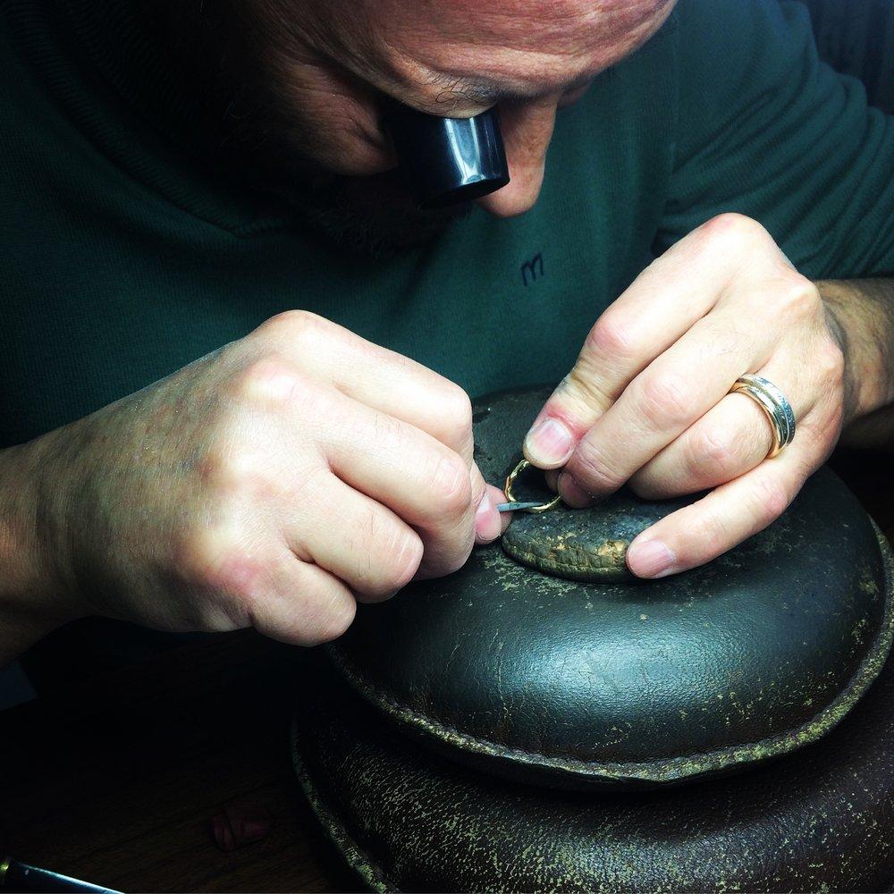 Engraving.JPG