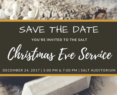 SAVE THE DATE Christmas Eve 2017_square.png