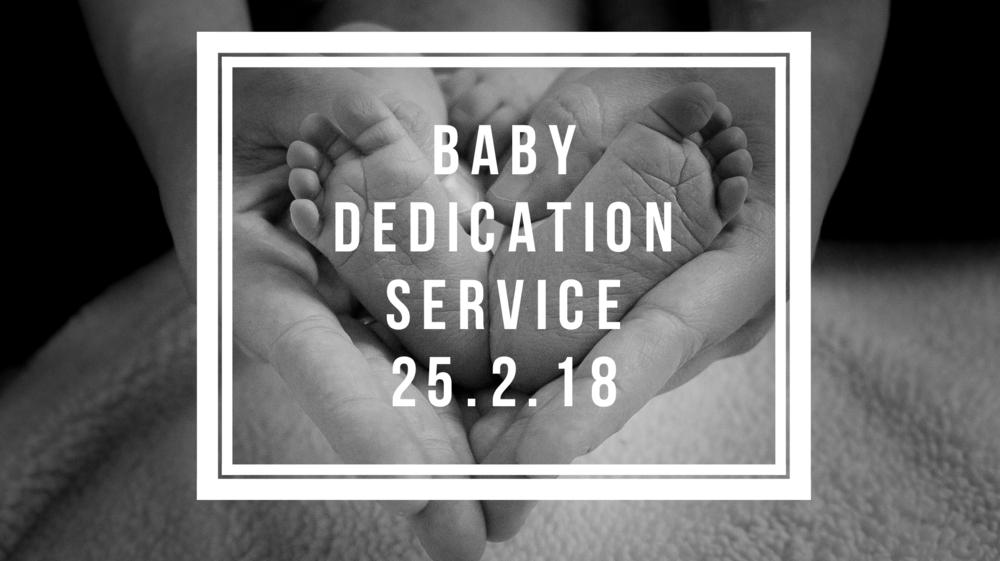 Baby dedication 25.2.18_no reg.png