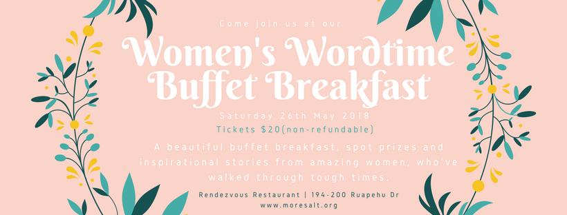Women's Wordtime Buffet Breakfast (1).png