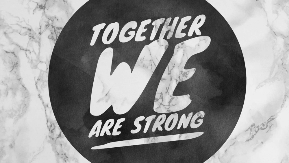 together-we-strong.PNG