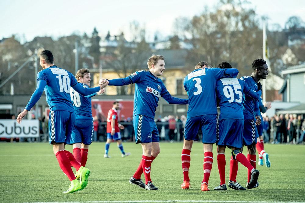 FB_Skeid-Lyn_2-1_cup2017_LarsOpstad_033.jpg