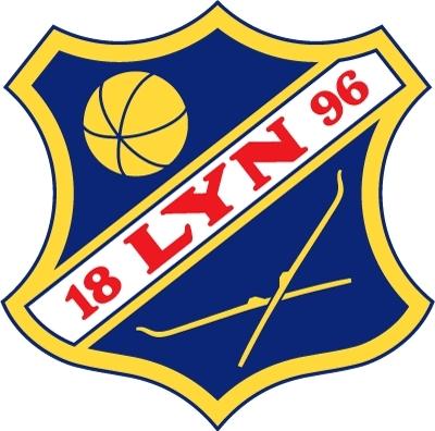 Lyn-logo1.jpeg