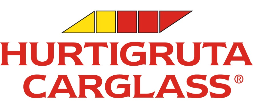 Hurtigruta_logo-1.jpg
