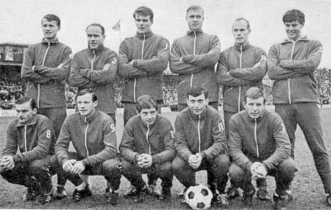 Lagbilde-Norgesmestere-1968.jpg