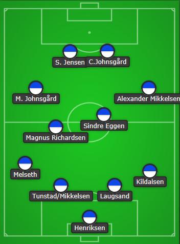 Lineup Senja.PNG