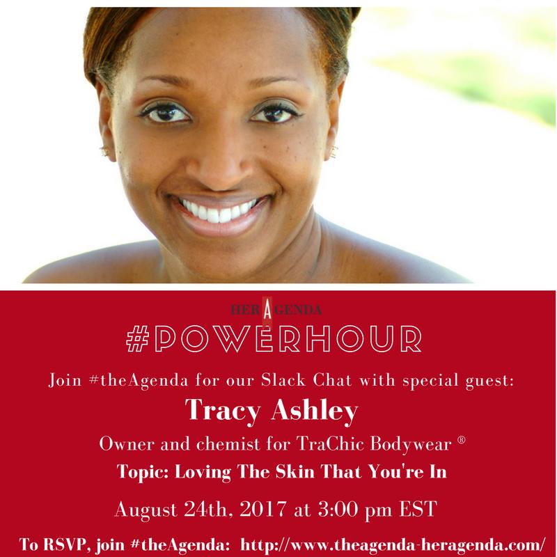 TracyAshley_PowerHour.png