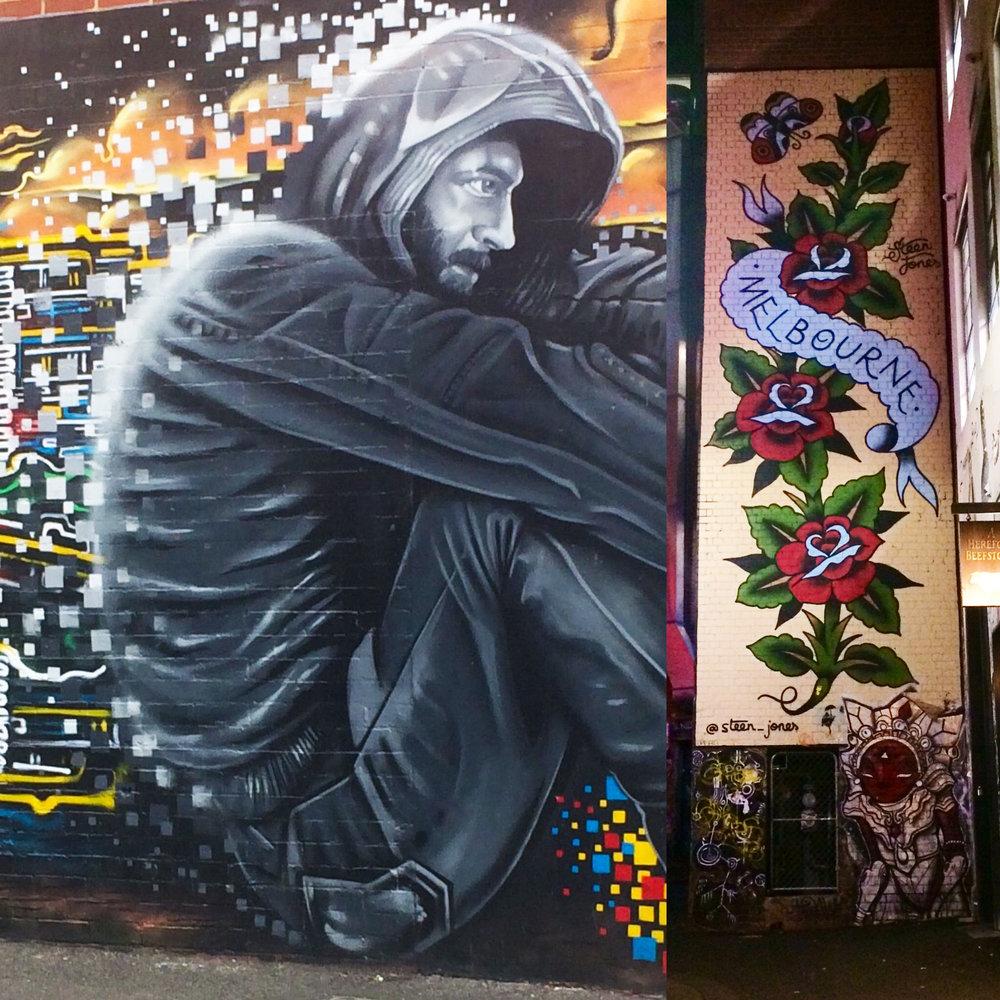 melbourne_grafiti.jpg
