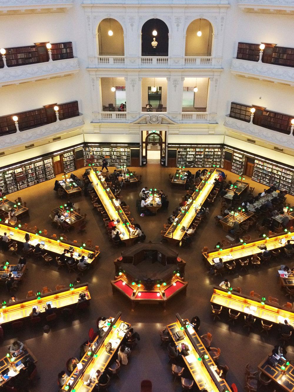 melbourne_biblioteca publica.JPG