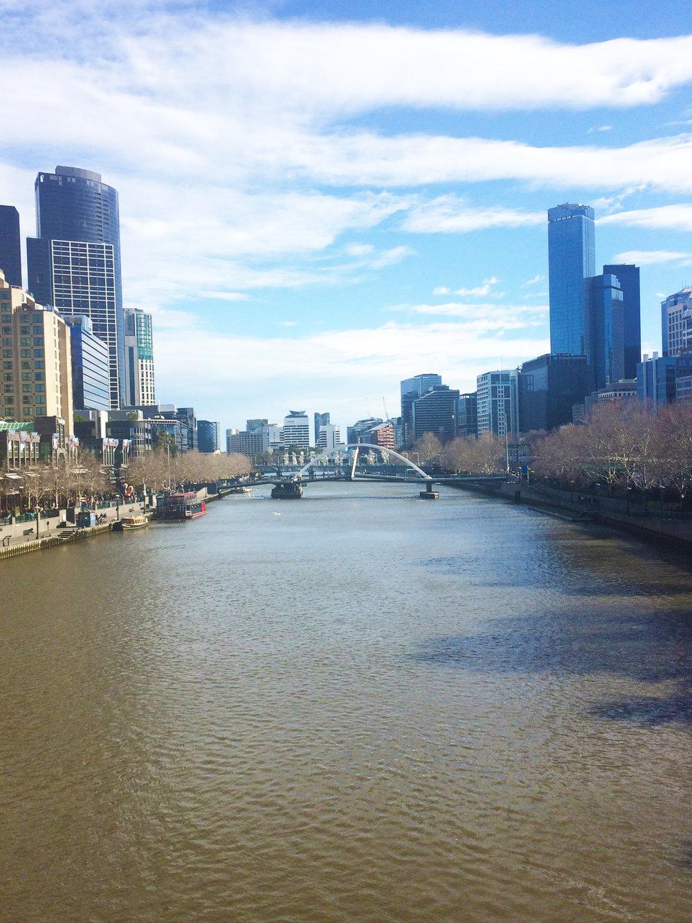 melbourne_yarra river.JPG