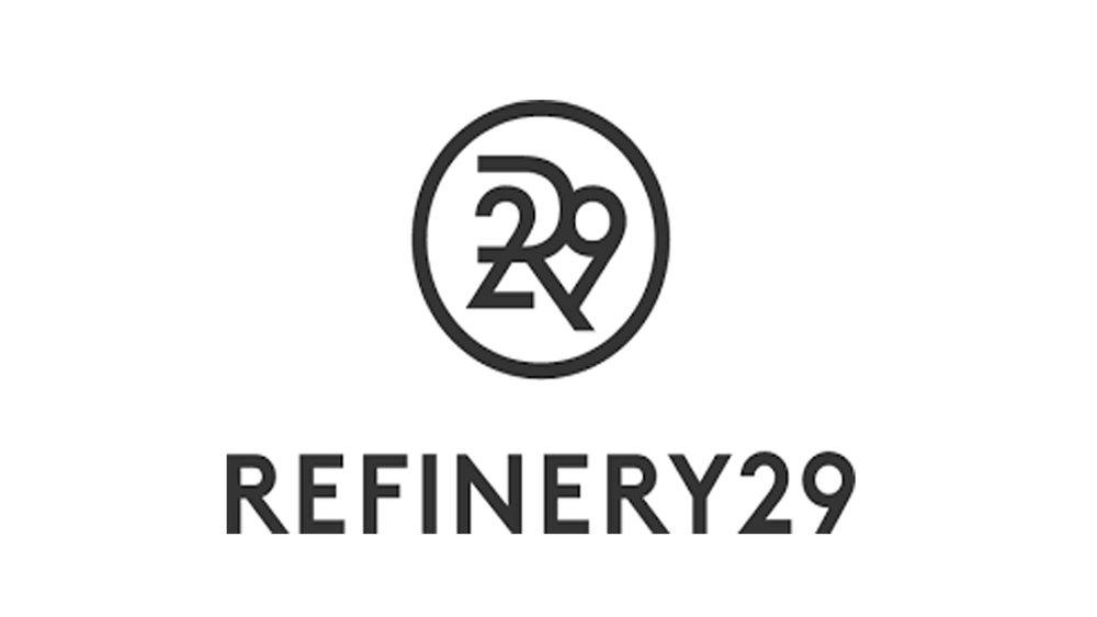 REFINERY29.COM