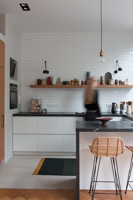 Residential - Den Haag (soon more photos)