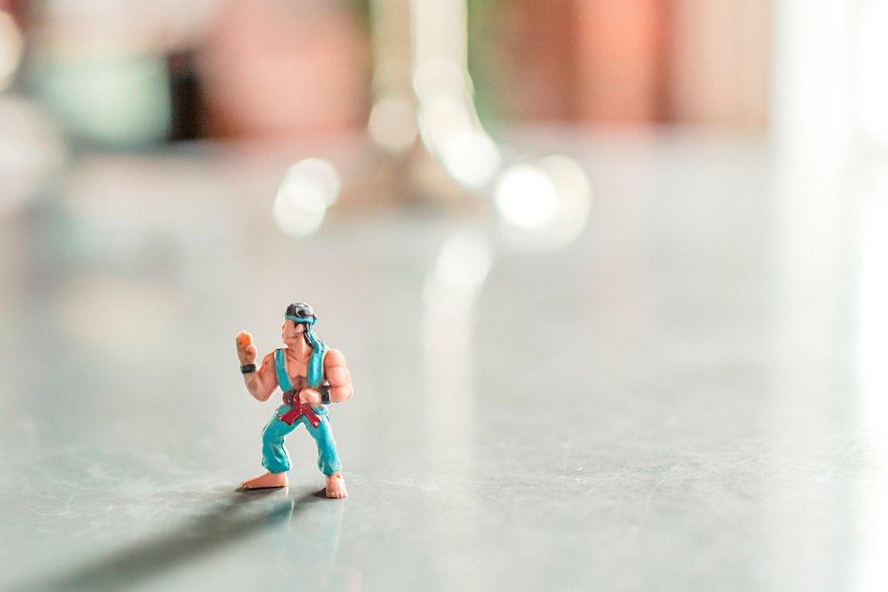 action-figure-hero-muscles-4048.jpg