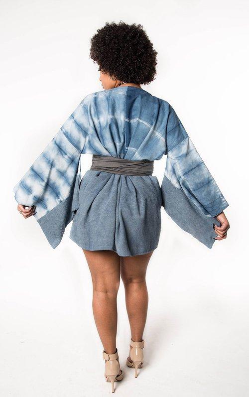 Kimo Style
