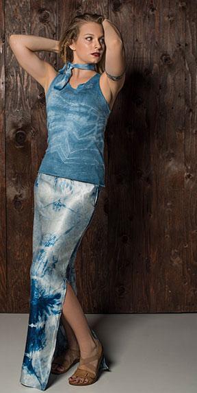 topandskirt.jpg