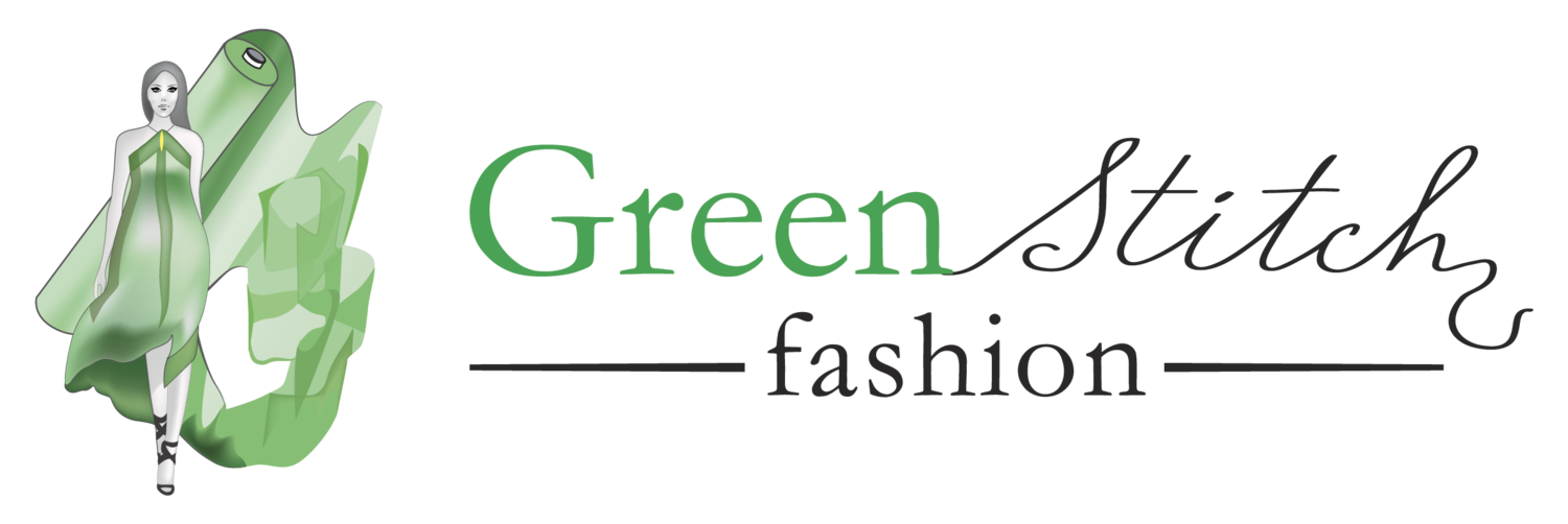 Sustainable Fashion Brand for Women