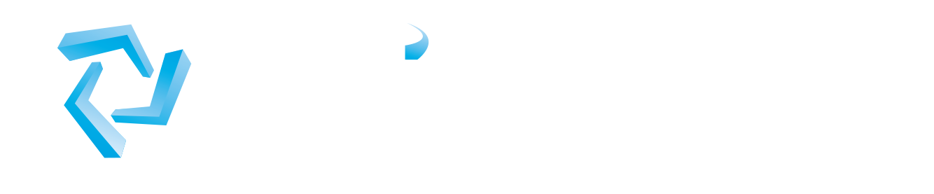 Applied Controls Analytical System Integration