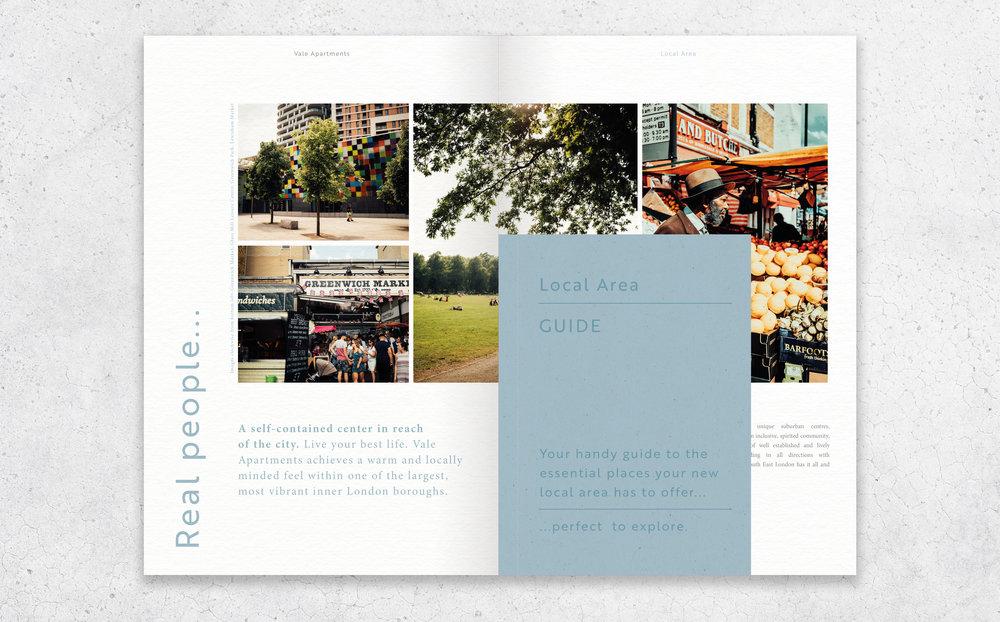 Vale brochure spread 1.jpg