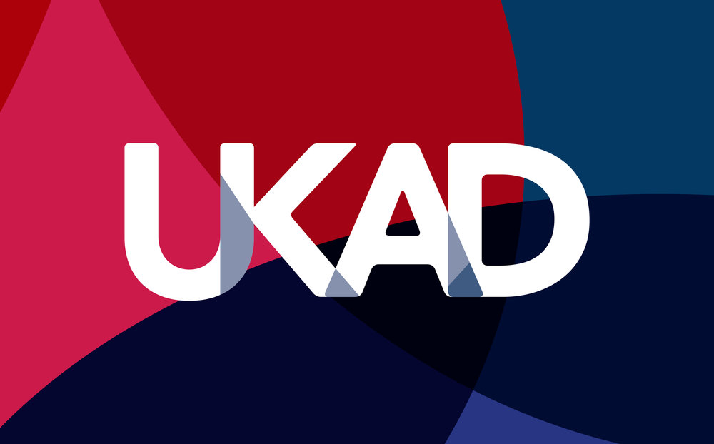UKAD Logo colour.jpg