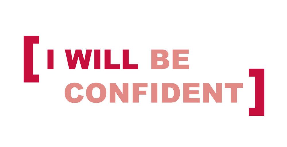 Prince's trust slogan4.jpg