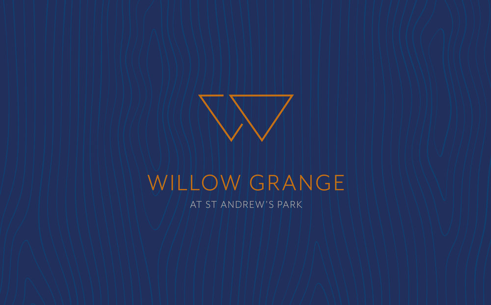 Willow grange logo.jpg