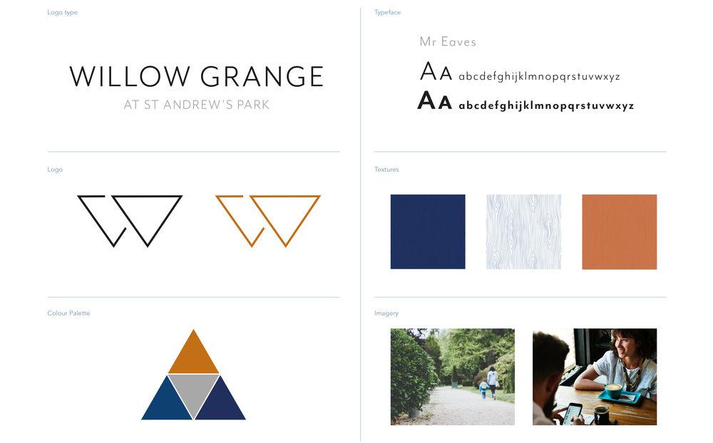 brand toolkit.jpg