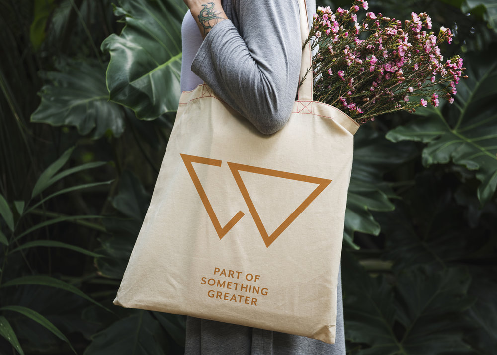 Willow grange tote.jpg