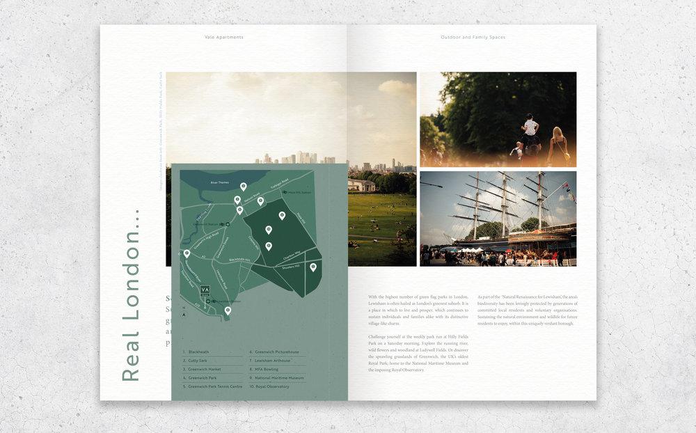 Vale brochure spread 2.jpg