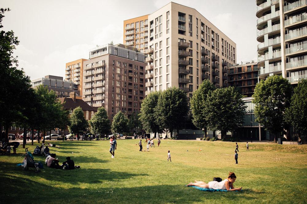 strudel-london-94.jpg