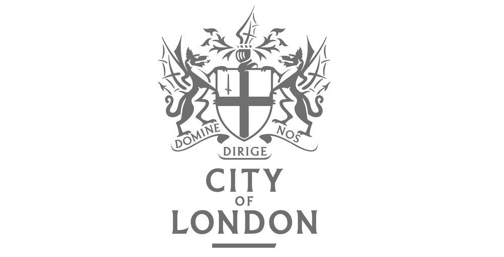 City of London.jpg