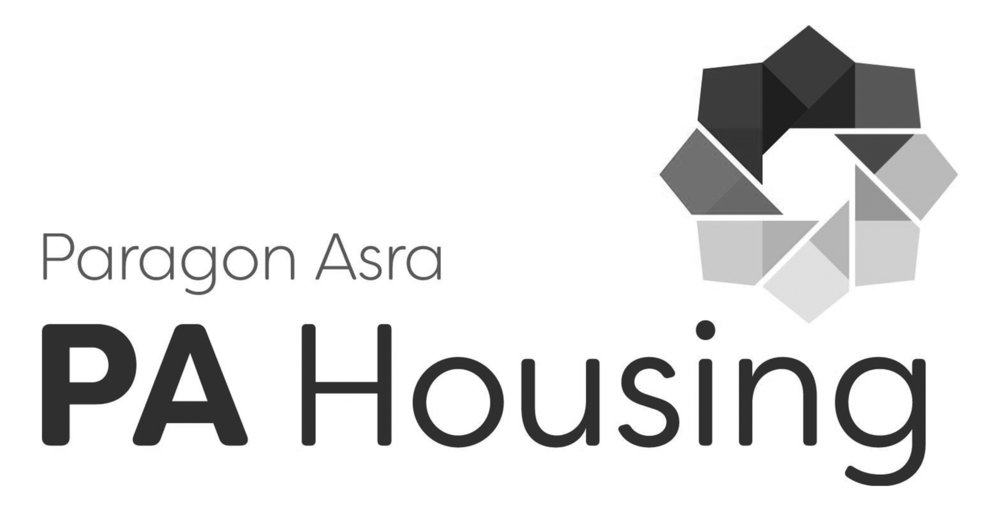 PA housing.jpg