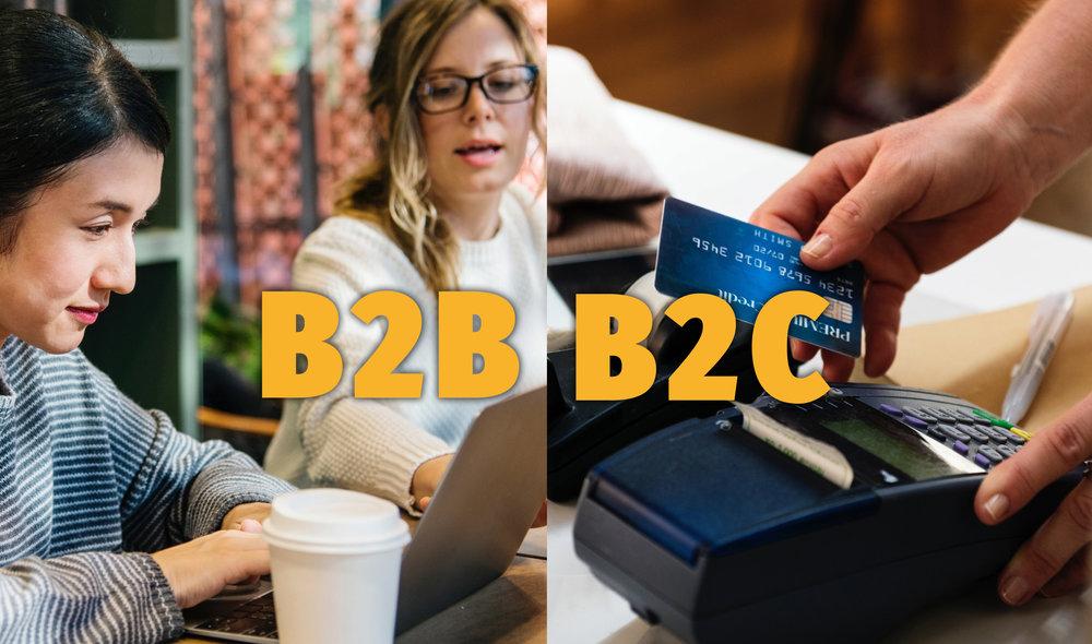 B2B B2C.jpg