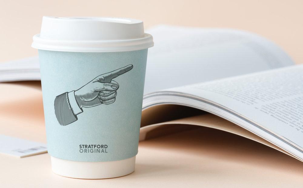 SO Cup.jpg