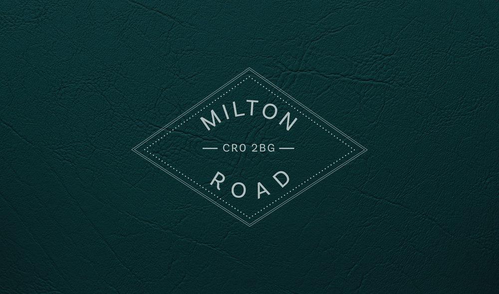 Milton road logo.jpg